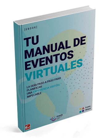ebook manual eventos virtuales